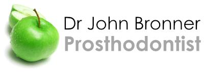 Dr John Bronner